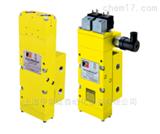 美国ROSS安全气缸回位非离合器/制动器