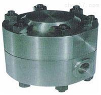 HRW3高温高压热动力圆盘式疏水阀