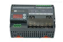 ZWD416青岛青智ZWD416综合电量变送器