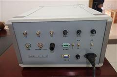 GY1013数字式局部放电检测仪介绍