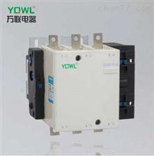 专业CJX2-1201接触器