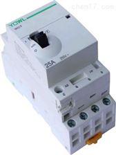 质量好的CJX2-1810交流接触器