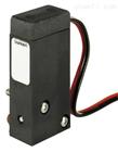 德国宝德 6114型 - 2/2或3/2路翻转式电磁阀