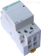 提供CJX2-Z接触器