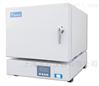 SX2-5-12TP一体式箱式电阻炉