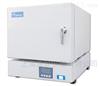 SX2-8-16TP一体式箱式电阻炉