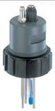 德国宝德 8200型 - 用于分析探针传感器
