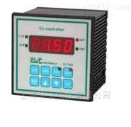 匹磁余氯测定仪CL7635
