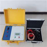 ZY-3610型全自动变压器消磁机