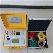 變壓器低電壓短路阻抗檢測儀