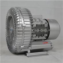 锅炉设备高压鼓风机