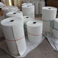 齐全陶瓷纤维纸生产厂家/报价