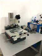 新天工具顯微鏡JX14B