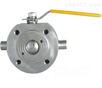 BQ73F保溫球閥供應