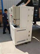 超低温冷冻机CHJ-562