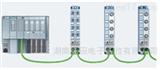 SIEMENS西门子接口模块6ES7155-6AU30-0CN0