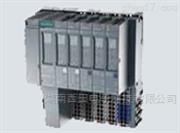 西门子plc模块6ES7407-0KA02-0AA0