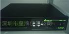 Burleigh WA1100 光波长计Exfo WA-110