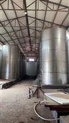 常年高价回收各种制药设备發酵罐