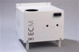ECM-EX2-2德国MC压缩机冷凝器ECM-EX2-2