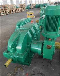 供应:DCY280圆锥硬齿面齿轮减速机