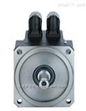 德国皮尔兹PILZ伺服电机ag亚洲国际代理品牌