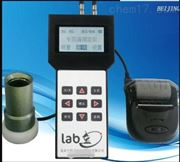LAB133手持式辛烷值测定仪LAB133