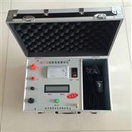 承試類升級資質回路電阻測試儀
