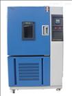 DHS-100厂家可非标订制低温恒温恒湿试验箱