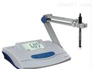 雷磁台式酸度計