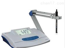 PHS-3C雷磁台式酸度计
