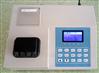 COD快速比色水质测定仪|COD速测仪