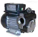 意大利adam pumps汽油泵正品代理