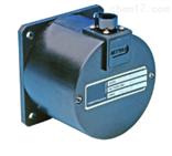意大利gefran传感器R-TC1系列代理销售