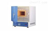SX2-10-12NP可程式电阻炉/马弗炉/工业电炉/退火炉