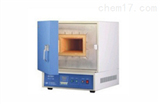SX2-10-12NP可程式電阻爐/馬弗爐/工業電爐/退火爐