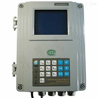 K37工业数采仪