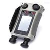 DPI 611 輕巧型手持壓力 校驗儀