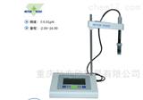 FE28-Standard台式pH计/酸度计 含LE438电极