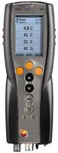 340德国仪器Testo工业烟气分析仪