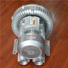 机械设备高压旋涡气泵