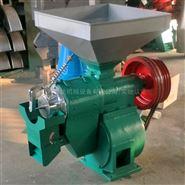 全自动玉米剥壳机 家用小型碾米机