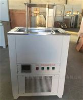 TDYL-III數顯低溫溢流水箱現貨供應批發