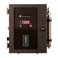 BMOZ-2000ATI臭氧浓度检测仪