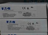 畅销伊顿|CUTLER-HAMMER光电光学传感器NEW