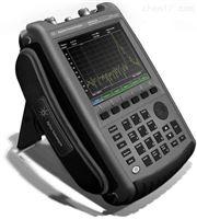 N9914AKeysight 是德N9914A 手持式射频分析仪