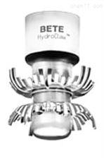 HydroClaw美国BETE防堵塞油罐清洗喷嘴