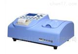 LH-NC3M水质三氮测定仪
