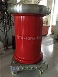 GY1005无局放试验变压器工厂价