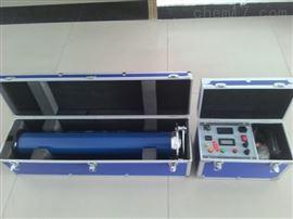 ZD9502F智能高压直流发生器